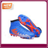 New Man′s Soccer Shoes for Sale