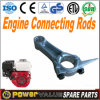 Connecting Rod for Gasoline Engine Connect Rod for Power Generator Engine Connecting Rod (GES-CNR)