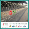 Fast Moving Fence/ Razor Wire System/ Rapid Wall Mobile Barrier
