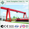 Single Girder Gantry Crane, Door Crane (MH model)