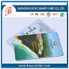 M1s50 Contactless Smart Card_Hotel Key Card