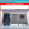 City Light Box Bus Shelter Outdoor Publice Furniture