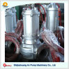 Environment Protect Energy Saving Submersible Manure Pump