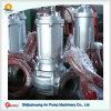 Environment Protect Energy Saving Submersible Manure Pump