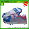 Newest Summer Fashion Sneakers for Kids