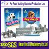 2015 Hot Sale Automatic Dog Food Machinery