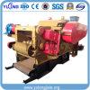 High Efficient Wood Sawdust Machine for Sale