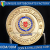 Manufactory Production Collective Metal Coin at Sales