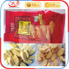 High Quality Puffed Snack Food Making Machine Processing
