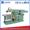 Heavy Duty Hydraulic Shaping Machine (Hydraulic Planer BY60100 BY60125)