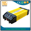 1000W Modified Sine Wave Power Inverter for Home (TSA1000)