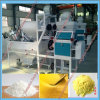 High Output Wheat Flour Making Machine/Maize Machine