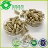 500mg Green Diet Pills South African Hoodia Capsules