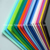 PE Polyethylene EVA Foam Sheet Roll Plastic Foam Film Sheet Packaging