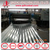 Afp Az150 Galvalume Corrugated Roofing Iron Sheet
