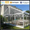 Outdoor Wedding PVC Party Event Marquee Clear Tent