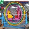 2/4/6 Seats Amusement Human Gyroscope for Sale (BJ-HG01)