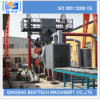 99.9% High Efficiency Roll Polishing Machines