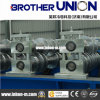 Roof/Wall Panels Roll Forming Machine