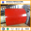 Color Coated Steel Coil for Sales