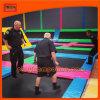 Mich Indoor Jump Trampoline Park