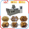 Good Quality Texture Soya Protein Machinery