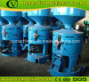 6NS-20 home use rice huller with 100-300kg/h
