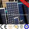 80W Solar Panel for Solar Street Light, Solar System and Solar Power Plant