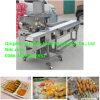 Candy Skewer Machine/Fruit Skewer Machine/Meat Skewer Machine