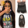 Brazilian Virgin Hair with 360 Lace Frontal Closure