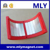 Neodymium Rare Earth Block/Rectangle Industrial Wind Turbine/Generator/Motor Magnet (MLY175)