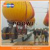 Crane Load Testing Weights Water Bag
