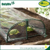 Onlylife BSCI Reusable Garden Grow Tunnel for Protecting Plants