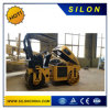3 Ton Tire Combined Hydraulic Vibratory Road Roller (Ltc203p)