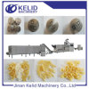 Engineer Service High Quality Macaroni Maker