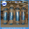 """1""""Inch Deep Well Submersible Pump"""