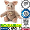 CE Gift PP Cotton Soft Stuffed Animal Pig Plush Toy