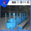 dB Series Mining Vibration Disc Feeder/Mining Feeding Machine Used in Mining/Iron Ore /Coal/Cement/Iron Materials