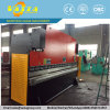 Press Brake Machine with Yangli Quality and Service