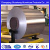 Aluminum Coil for Construction and Decoration with ISO9001 Certification