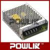 220V-110V Switching Power Supply