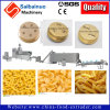 Industrial Macaroni Plant Making Machine