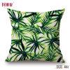 45X45cm Sofa Decorative Leaf Cushions