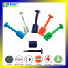 Plastic Bottle Cap Seal for Toilet Seal Silicon Seal