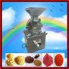 Stainless Steel Pepper, Chili, Rice Grinding Machine / Dry Spice Grinder