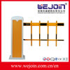 2 Fencing Barrier, 110V/220V Security Systems Access Control