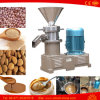 Jm-130 Good Quality Industrial Peanut Butter Making Machine