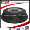 43206-7b000 Nissan Brake Drum for Japanese Car