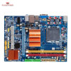 Original Intel LGA 775 Motherboard DDR2/DDR3