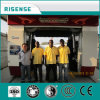 Risense Automatic Car Wash Machine